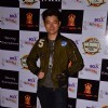 Meiyang Chang at BCL Gujarat Bash!