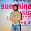 Suniel Shetty at Screening of 'Sunshine Music Tours & Travels'