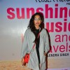 Screening of 'Sunshine Music Tours & Travels'