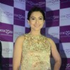 Gauahar Khan at Launch of Cocoona