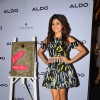 Shamita Shetty at Launch of ALDO's new Collection