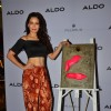The Waluscha De Sousa at Launch of ALDO's new Collection
