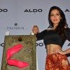 Waluscha De Sousa at Launch of ALDO's new Collection