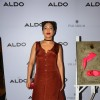 Bhumi Pednekar at Launch of ALDO's new Collection