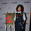 Sayani Gupta at Launch of ALDO's new Collection