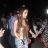 Celebs at Baba Dewan's Bash