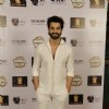 Karan Wahi at Launch of 'Desi Explorers' series