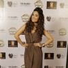 Srishty Rode at Launch of 'Desi Explorers' series