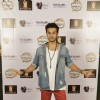 Jay Soni at Launch of 'Desi Explorers' series