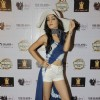 Tanya Sharma at Launch of 'Desi Explorers' series
