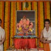 Bollywood Celebs celebrates Ganesh Chaturthi!