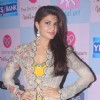 Jacqueline Fernandes at Dhoom Dhaam Wedding Trunk Event