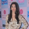 Pooja Hegde at Dhoom Dhaam Wedding Trunk Event