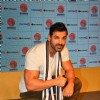 John Abraham at Tourism event