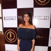 Nimrat Kaur at Launch of store IBJA Gold