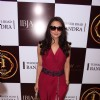 Preity Zinta at Launch of store IBJA Gold