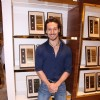 Tiger Shroff at Launch of store IBJA Gold
