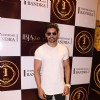 Gurmeet Choudhary at Launch of store IBJA Gold