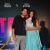 Launch of film 'Ram Ratan'