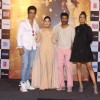 Trailer Launch of 'Tutak Tutak Tutiya'