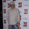 Launch and screening of 'ONCE UPON A TIME WITH VIKRAM BHATT'