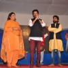 Anil Kapoor at Music launch of Marathi movie 'Ventilator'