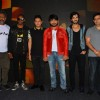 Media Interaction of the film 'Tum Bin 2'