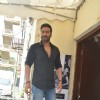 Ajay Devgn at Press meet of 'Parched'