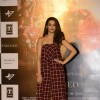 Surveen Chawla at Press meet of 'Parched'