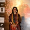 Filmmaker Leena Yadav at Press meet of 'Parched'