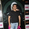 Arbaaz Khan at Special screening of Film 'Pink' at Light Box