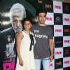 Amit Sadh at Special screening of Film 'Pink' at Light Box