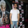 Kartik Aaryan at Special screening of Film 'Pink' at Light Box