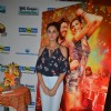 Nargis Fakhri at Promotion of 'Banjo' at Big FM Studio