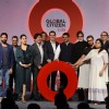 Celebs at Launch of Global Citizen Festival of India