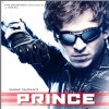 Poster of the movie Prince with vivek Oberoi | Prince Posters
