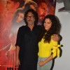 Press Interviews of 'Mirzya'