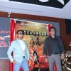 Trailer & Music Launch of 'Mahayodha Ramayana