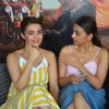 Promotion of film 'Parched'
