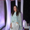 Neha Dhupia at EMAAR event's press conference in Pune