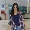 Kriti Sanon Snapped at Airport!