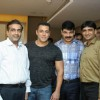 Salman Khan announced brand ambassador for Yellow diamond chips