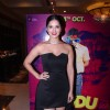 Music launch of film 'Fuddu'