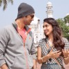 Dhoni's biopic: A window into Dhoni and Sakshi's love life