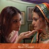 Still image of Tabu and Yuvika | Toh Baat Pakki Photo Gallery