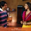 Still image of Sharman and Tabu