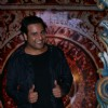 Krushna Abhishek at Press meet of Comedy Nights Bachao