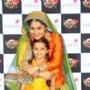 Press meet of COLORS Tv's new show 'Devanshi'