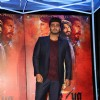 Arjun Kapoor at Promotion of film 'Mirzya'