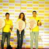 Shilpa Shetty, Kunal Kapur and Cyrus Sahukar along with Saffolalife urge people to take #ChhoteKadam